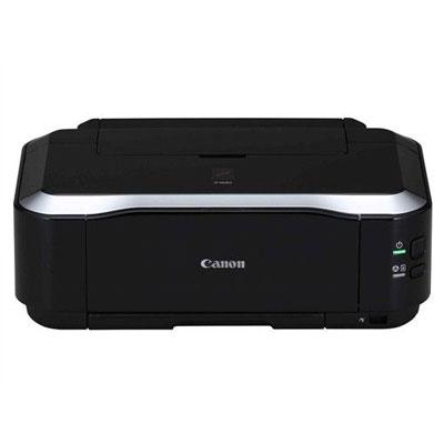 Download Resetter Printer Canon IP2770