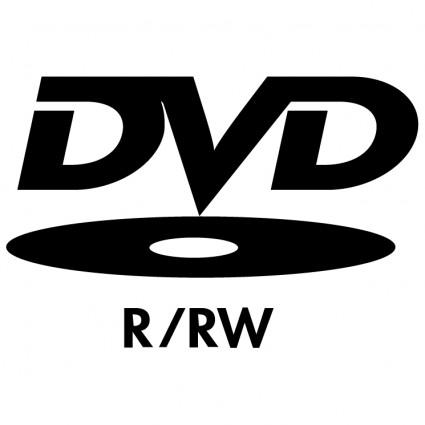 dvd_r_rw_78581