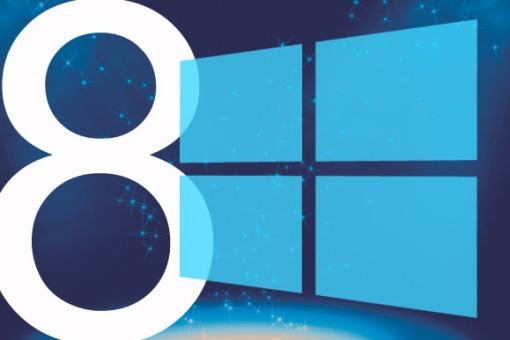 windows_8_logo